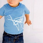 Kids art shirts april (3)