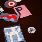 kid patches april 2010 (3)