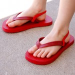 Flip Flop Straps