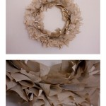 book wreath-2