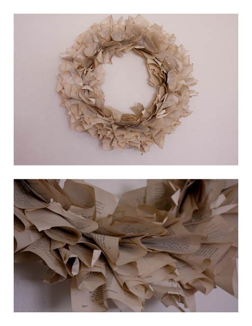 book wreath-2
