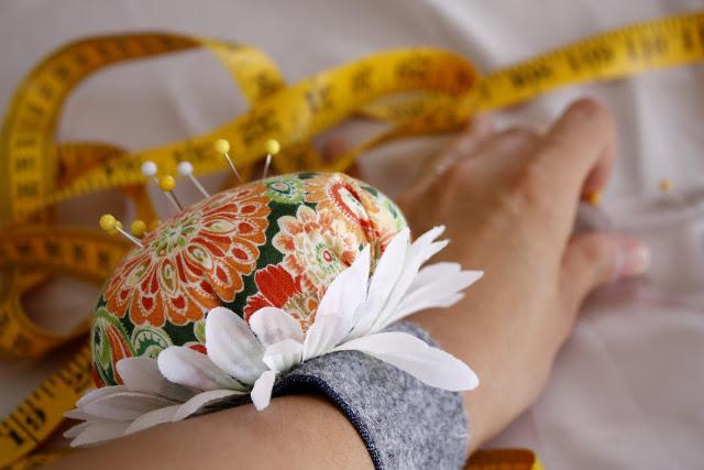 wrist cushions june (6)