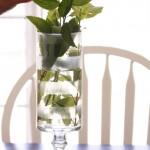 striped vase 7 (6)