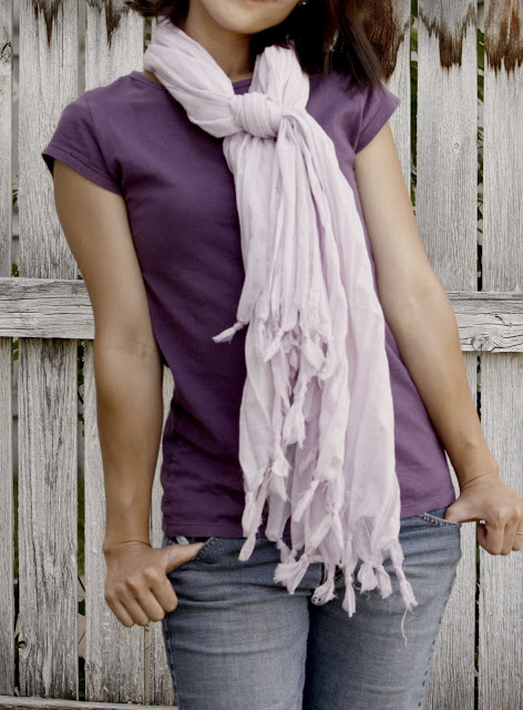 flowers and scarfs 8 (6)