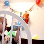 September.16.2010 Reid's birthday (4)