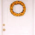 fall rosette wreath 9 (2)_edited-1