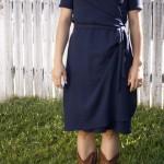 wrap dress sept (4)