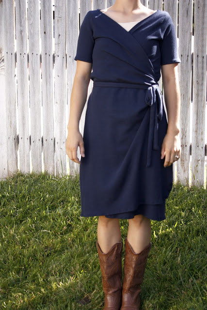 wrap dress sept (4)