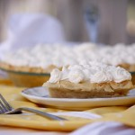 nana banana cream pie