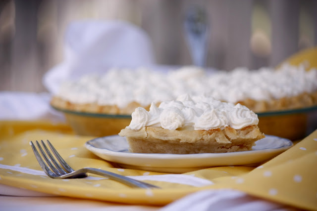 yellow apron and banana cream pie 9 (38)