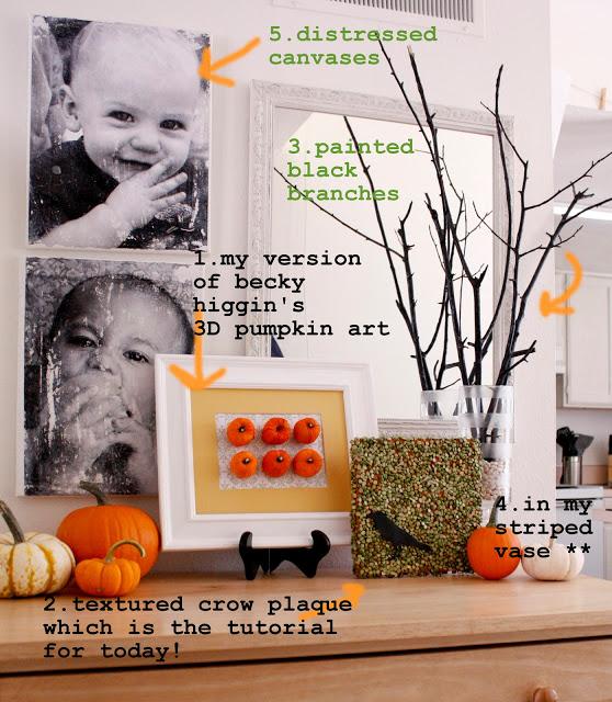 Halloween decor (3)_edited-1