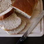 bread finish (5)