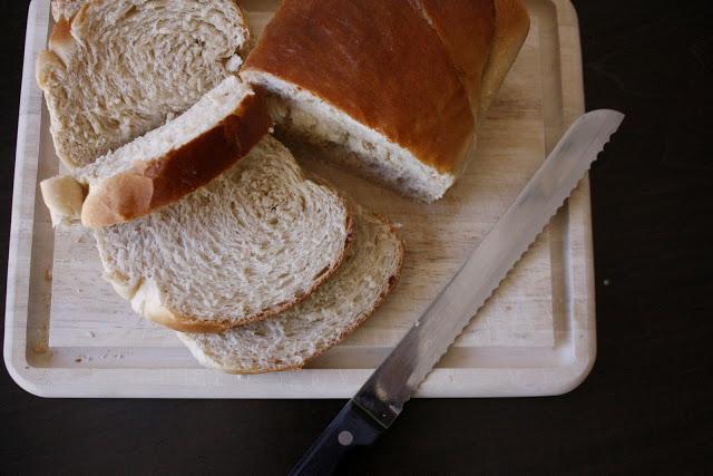 bread finish (5)