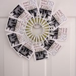 card wreath (3)