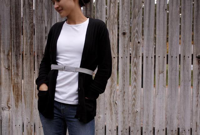 skinny D-belt (8)