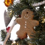 Salt Dough Ornaments (2)