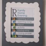 Magnet FHE Board (5)