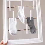 Sock Keeper