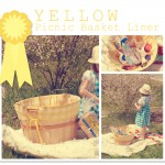 Yellow…Lorajean's Magazine