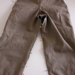 altering boys' pants