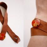 button cuffs-1