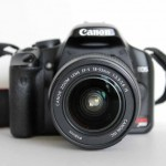 Mamarazzi: Camera Essentials