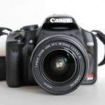camera (2 of 37)