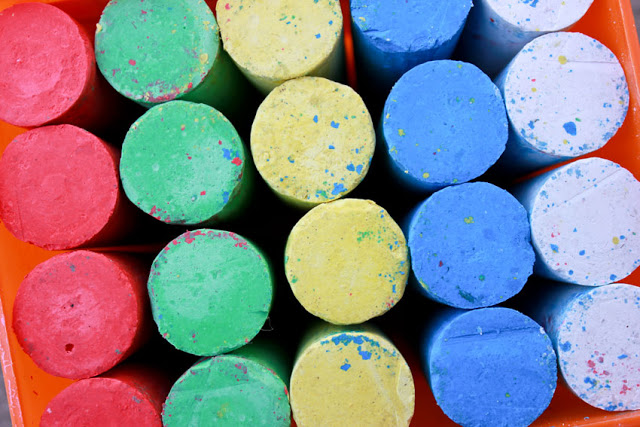 chalk-(2-of-74)