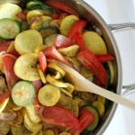 skillet ratatouille (8 of 15)