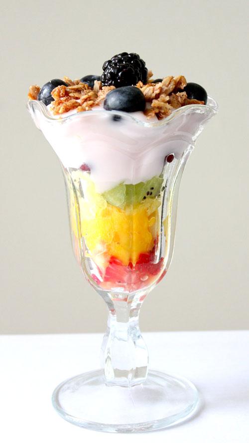 fruit-parfaits-4400