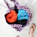 poolside purse-9124