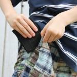 Kid's Wallet-0343