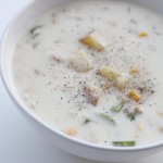 Clam Chowder (14 of 21)