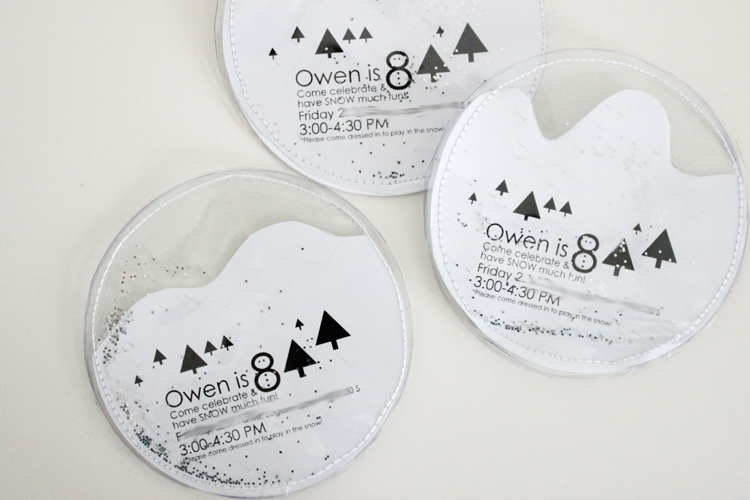 snowglobe invitations (13 of 15)