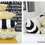 Envelope Pillow Cover Edit-005