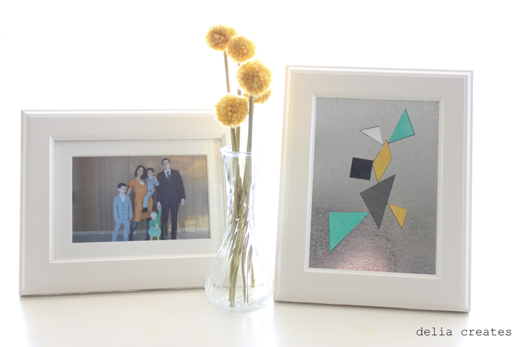 Framed Tangrams (27 of 32)