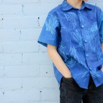 Owen's Swap Shirt (3 of 15)