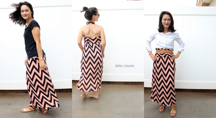 322282caa1d8 Versa Skirt TUTORIAL