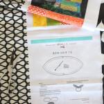 button pillowcase tutorial (1 of 59)