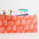 fabric handled baskets (51 of 59)