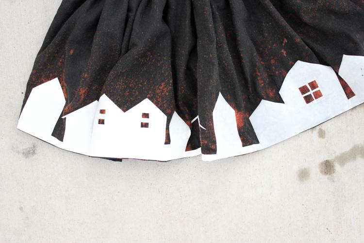 Halloween Dress (28 of 44)