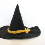 Witches Hat (16 of 34)