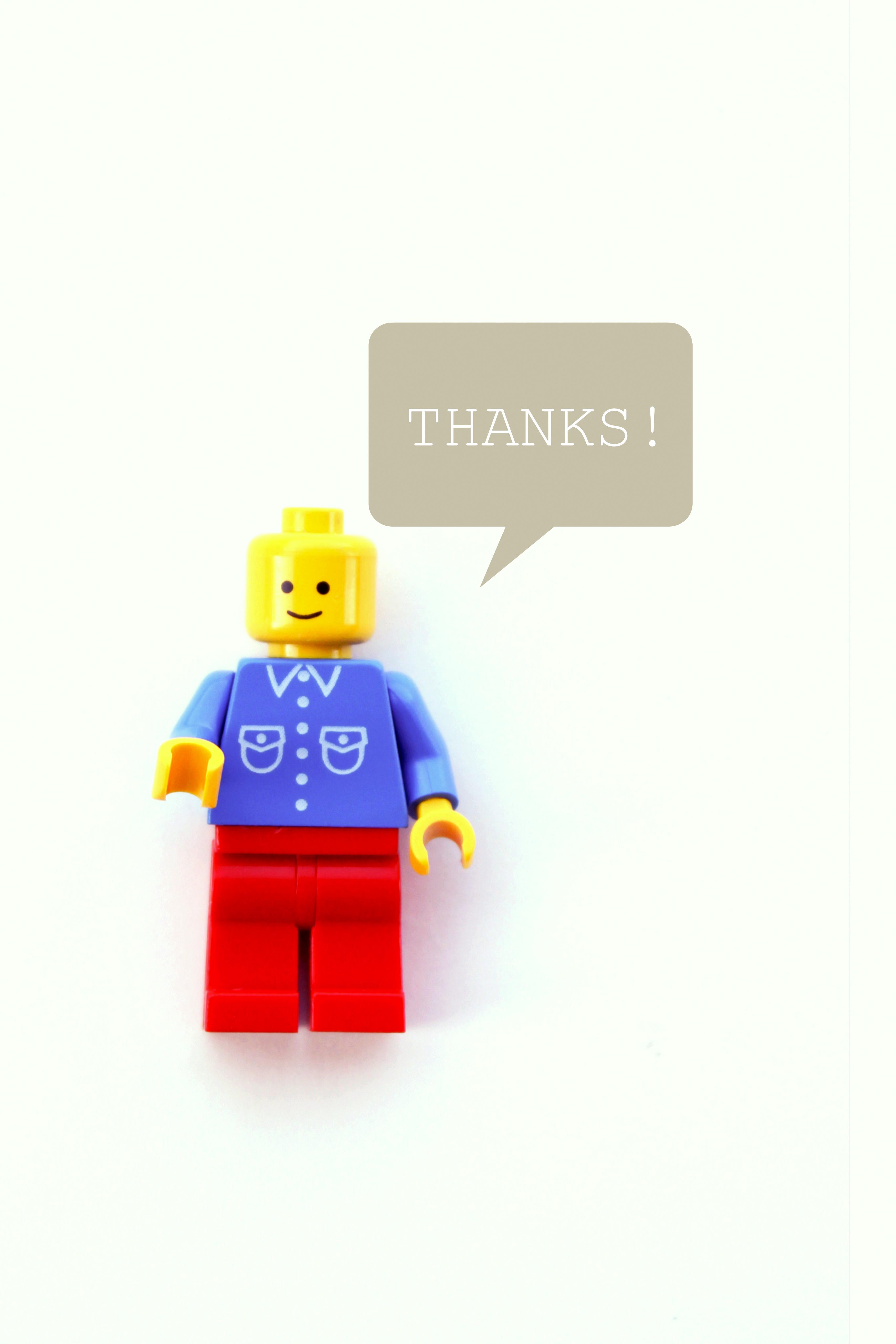 thank-you-postcard-4x6