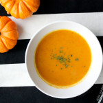 pumpkin carrot soup (9 of 13)