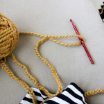 Hip Hooks…not your Grandmother's Crochet Series