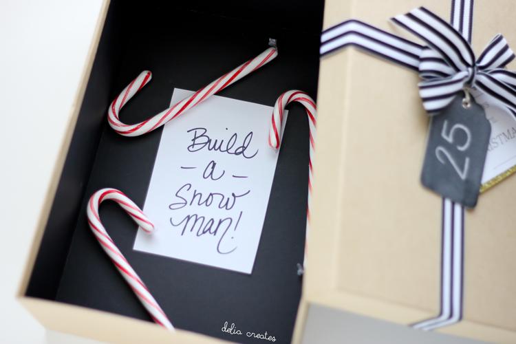 Advent box (11 of 13)