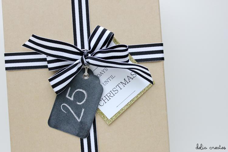 Advent box (2 of 13)