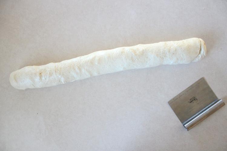 Caramel Apple Cinnamon Rolls (44 of 78)