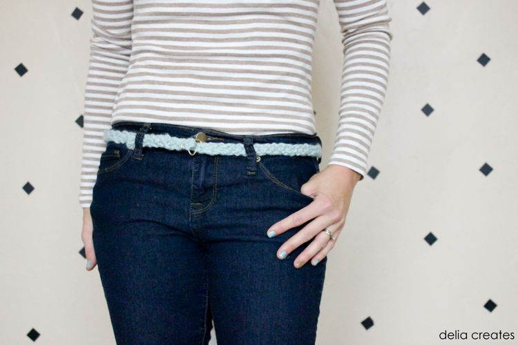 Chained Belt (20 of 25)