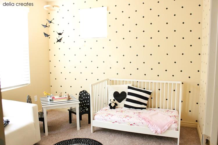 Natalie's Room (21 of 26)